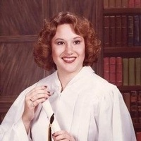 Obituary Roycelyn Reeves Wade Funeral Home